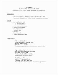 Resume Objective For Retail Sales Associate Fresh Sales Associate