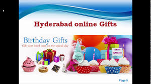 bakeries in hyderabad birthday cake with gift delivery