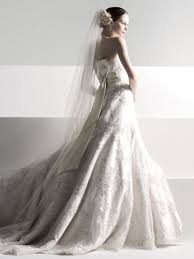 discontinued wedding dresses for sale. discontinued gowns close out sale together with say adieu to the 2014 discontinued maggie sottero wedding dresses for sale l