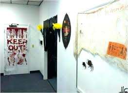 Office halloween party themes Costume Halloween Office Decoration Ideas Office Decorations Ideas Elegant New Post Decoration Ideas For Office Visit Halloween Halloween Office Decoration Ideas Homegramco Halloween Office Decoration Ideas Office Decorations Office