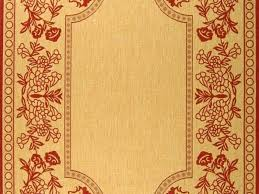 french country kitchen rugs area wool style area rugs french