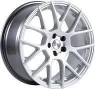 Купить колесные диски <b>Skad Stiletto 8x18 5x112</b> ET40 ЦО57.1 ...