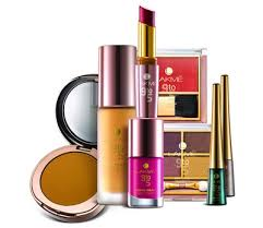 lakme is an indian brand and has range to cater everyone the absolute range is expensive while the 9 to 5 range is very affordable
