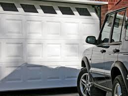 electric garage doorsRemote Control Electric Garage Doors Essex  Hollington Doors