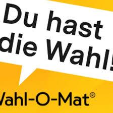 Die wahl entscheidet über die zusammensetzung des 20. Der Wahl O Mat Bundestagswahl 2021 Welche Partei Wahlen Sie Im Superwahljahr Focus Online