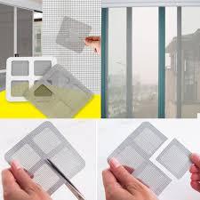 Diy Screen Door Kit Popular Diy Screen Door Buy Cheap Diy Screen Door Lots From China