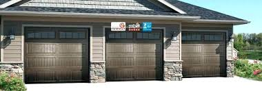 garage door repair castle rock castle garage doors castle rock garage door repair garage door castle