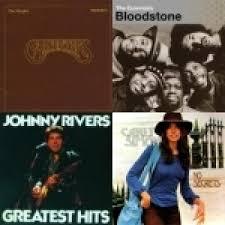 Billboard Charts 1973 Top 100 Billboard Top 100 1973 Spotify Playlist