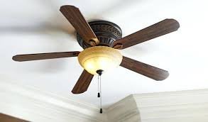 ceiling fans with lights lowes. Interesting With Lowes Ceiling Fans Buying Light Kits  Inside Ceiling Fans With Lights Lowes