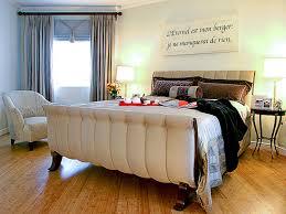 designer bed furniture. Bedroom Furniture Arrangement Ideas Designer Tips For An Ideal Layout Wall Mirror Bed
