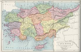 file 1907 map of asia minor atlas of ancient and classical Map Of Asia Atlas file 1907 map of asia minor atlas of ancient and classical geography by samuel map of asia to label