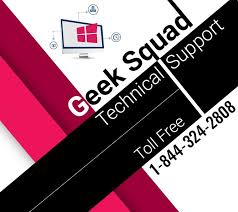 are you experiencing power issues with screen freezing on your laptop dial toll free