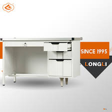 metal office desks. modern design metal office computer desks with 3 draweru0026tray otobi furniture in bangladesh price o