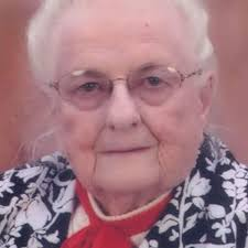 Mable C. Heath (1925-2017) | Obituaries | wcfcourier.com