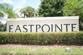 eastpointe palm beach gardens. Fine Beach SEARCH Eastpointe Palm Beach Gardens Golf Homes U0026 Condos And 1