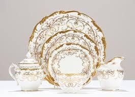 fine china dinnerware sets sale. antique dinnerware sets | coalport anniversary china set for 12 +serving. fine sale o