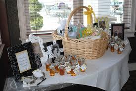 fun 60th birthday party ideas for mom. The Fun 60th Birthday Party Ideas For Mom Y