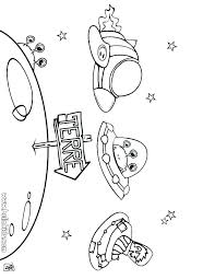 Solar System Coloring Page Cool Images 29 New Planets Coloring Pages