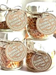 housewarming party decoration favors gifts image courtesy decorations ideas theme housewarming party