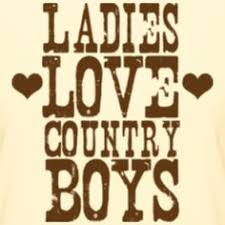 Country love:) on Pinterest | Country Quotes, Luke Bryans and Country