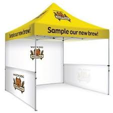 Folding Tent Folding Tent Corporate And Promotional Product Items In Perth