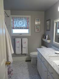 unique white bathroom designs. Trendy White Wooden Vanity With Marble Top Added Wall Mirror As Well Grey Bathroom Painted Simple Ideas Unique Designs D