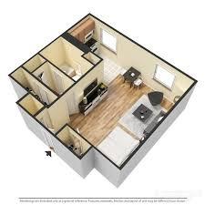 3 bedroom apartments northwest indianapolis. 3 bedroom apartments northwest indianapolis 0