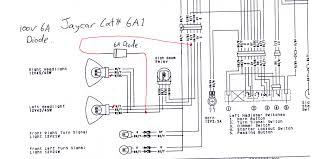 kawasaki zx7r wiring diagram wiring diagram rows zx7r wiring diagram wiring diagram rows kawasaki zx7 wiring diagram kawasaki zx7r wiring diagram
