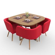 table and chairs round kitchen table sets for 6 black kitchen table glass top dining table sets glass dining room table and chairs round dining room tables