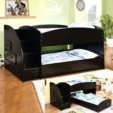 embrace loft bed. loft beds embrace bed image of with stairs design caster and left steps canada e