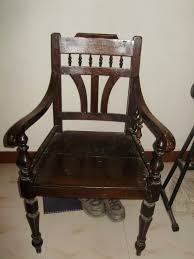 old wooden chair. Plain Chair FileAn Old Wooden Chairjpg In Old Wooden Chair