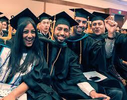 Pharmacy Graduates Kgi Doctor Of Pharmacy Graduates Excel On California