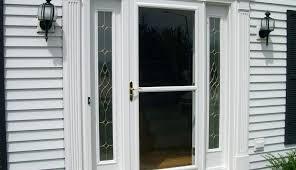 pella sliding screen door replacement screen door replacement