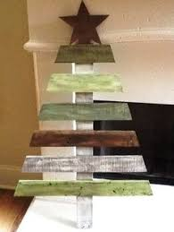 outdoor pallet christmas tree. wooden christmas tree - google search outdoor pallet