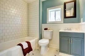 bathroom remodeling cleveland ohio. Unique Ohio Bathroom Remodeling Cleveland Ohio For Bathroom Remodeling Cleveland Ohio O