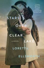 The Wartime Kitchen And Garden Review Stars Over Clear Lake By Loretta Ellsworth