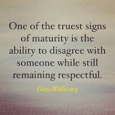 Christian Maturity Quotes Best Of 24 Best Maturity Responsibility Duty Images On Pinterest
