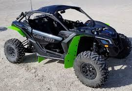 can am maverick winch wiring diagram wire diagram Can-Am Maverick XRS 1000 Wiring can am maverick winch wiring diagram awesome rokblokz can am maverick x3 x ds x rs