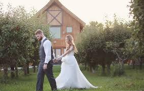bridal info