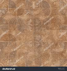 ceramic tiles texture. Ceramic Tiles Texture Pattern Background Stock Illustration 616050821 - Shutterstock