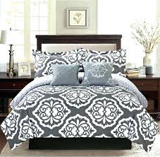 oversized king duvet cover a flannel in plan 7 oversized king size bedding 126 120 duvet cover