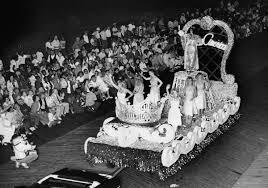 「1983– Miss America contest audiences」の画像検索結果