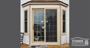 is it time to replace your sliding patio door replacement doors