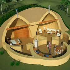earthbag house plans. Earthbag House Plans