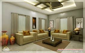 Bedroom  Fascinating Modern U0026 Simple Home Designs Master Bedroom Room Design Photo Gallery