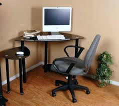office cable management. Office Cable Management Solutions Mesmerizing Desk With Medium Size Of Workstation