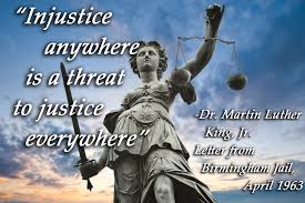 injustice anywhere is a threat to justice everywhere essay related post of injustice anywhere is a threat to justice everywhere essay