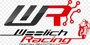 suzuki logo png 3467 1759