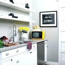 interior design yellow kitchen rug gray kitchen rugs lovely yellow and grey kitchen rugs gray kitchen
