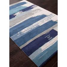 full size of area rugs kohls area rugs on plus home goods area rugs